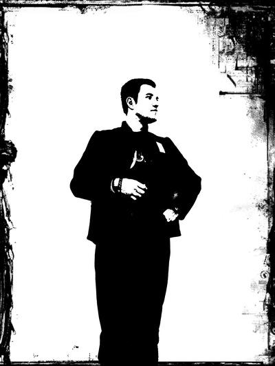 Игорь Изъюров, 22 июля 1982, Москва, id72706726