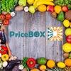 PriceBOX Новомосковск
