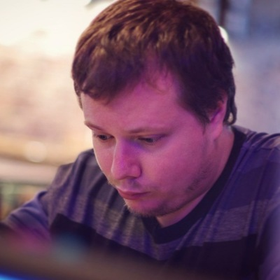Михаил Ляпунов
