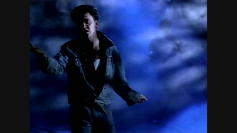 711 Paul Young Wonderland 1986 Genre Soul 2019 HD Excluziv Video