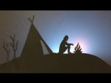 Легенда о горе Колпаки - Пермский край