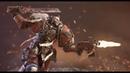 Warhammer 40,000 / Fan Movie / Cinematic