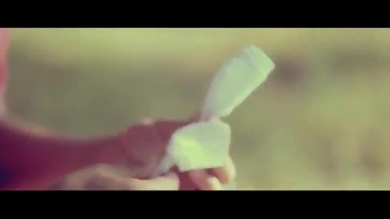 [v-s.mobi]Shaxboz va Navruz Sog'indim Yangi uzbek klip 2014.mp4