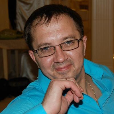 Евгений Дрёмин, 14 мая , Ровно, id94443103