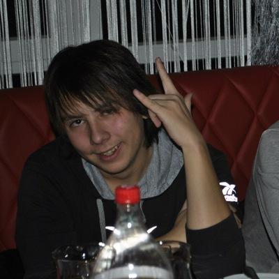 Alexandr Demko, 28 апреля , Люберцы, id191240215