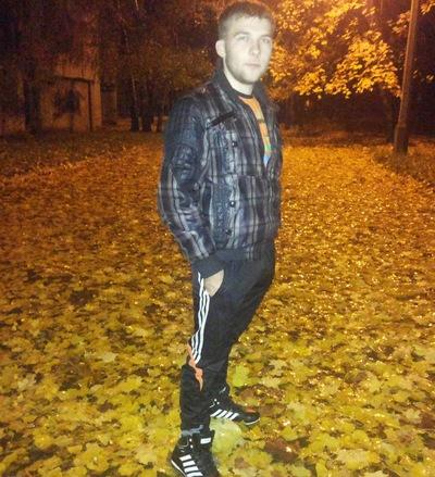 Шурик Евсюков, 25 декабря , Нижний Новгород, id12544090