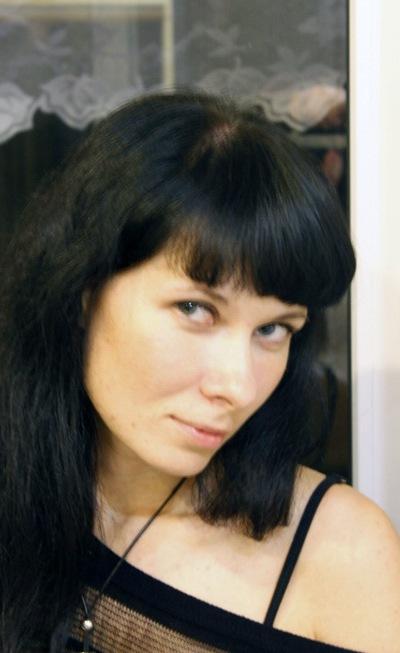 Ксения Шурганова, 1 сентября , Воткинск, id42424678