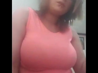 my new hot video