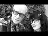 Kim Fowley &amp Nancy Sands Looking for Trouble in WeHo