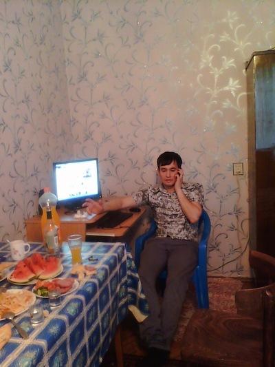 Азик Персик, 11 мая , Конотоп, id205749601
