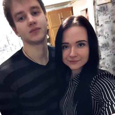 Алёна Масловская
