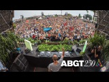 16 Bit Lolitas Live at Anjunadeep at The Gorge (Full 4K Ultra HD Set) #ABGT250