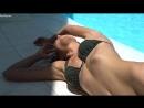 Vin Veli Te Amo feat Cami MX77 House music