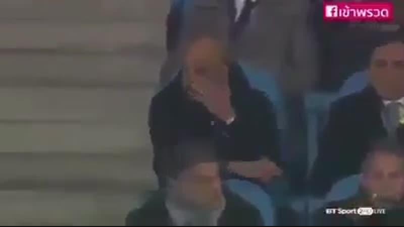 Klopp Guardiola | Английская Премьер-Лига