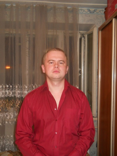 Александр Сушков, 10 апреля 1993, Черногорск, id220085859