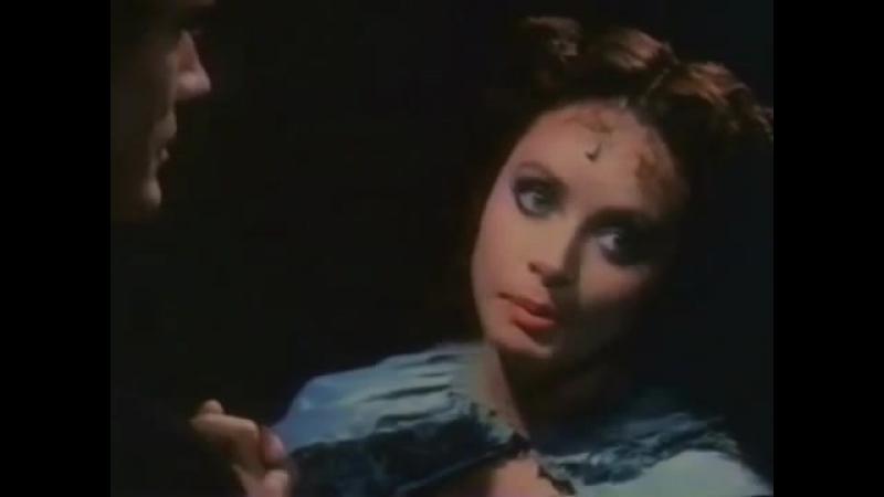 The Phantom of The Opera, 1988 (From ABC's documental 20-20)