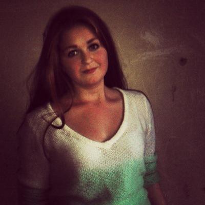 Анастасия Комаркевич, 31 августа , Стерлитамак, id147989801