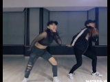 Iggy Azalea - Team dance choreography