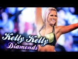 Kelly Kelly Farewell MV (Diamonds) MisticVoicesHD
