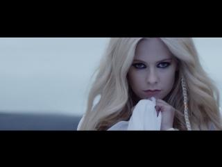 Аврил Лавин   Avril Lavigne - Head Above Water (Official Video) новый клип 2018