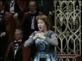Опера П. И. Чайковского