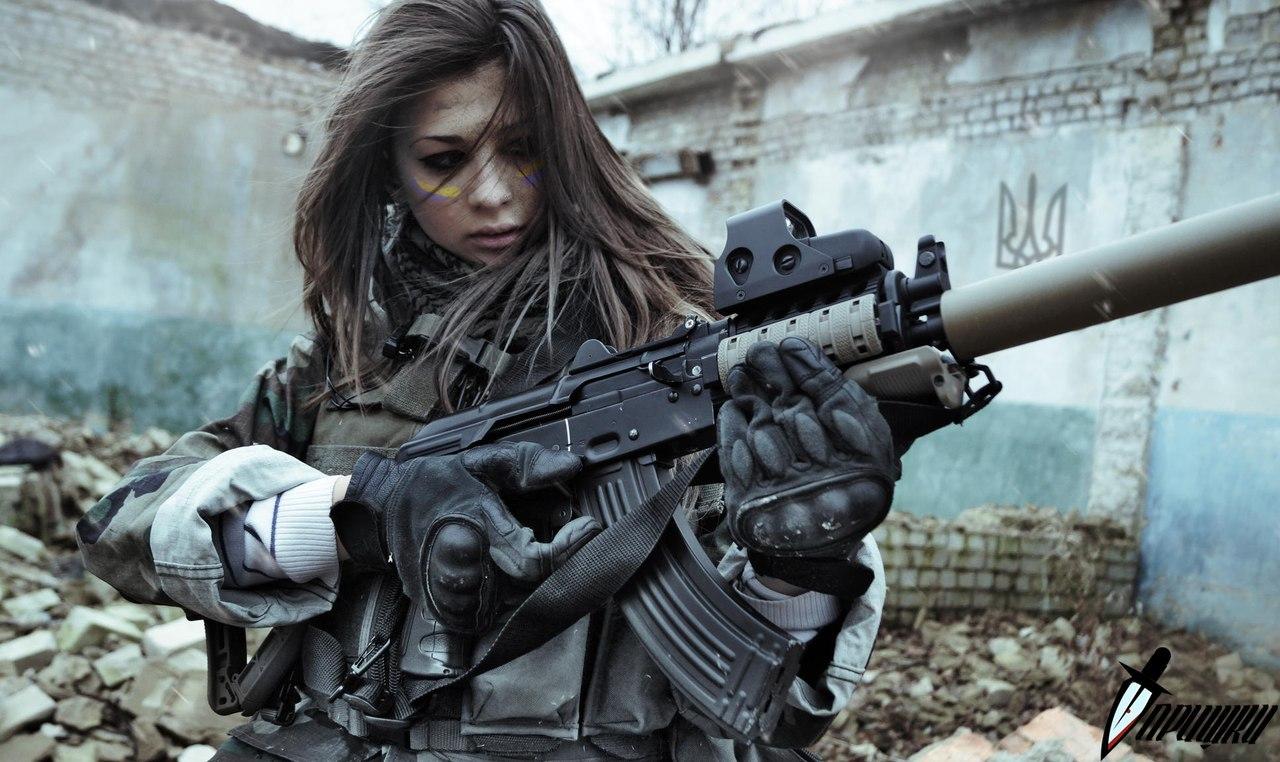 Военного переворота в Украине ждать не следует, - начальник Управления специальных операций Генштаба Кривонос - Цензор.НЕТ 2547