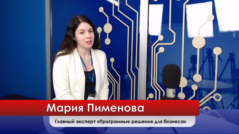 Марина Пименова | WorldSkills Russia Juniors