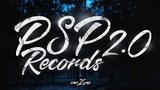 oneZone – PSP. Rec.2.0 (Official Video) ПРЕМЬЕРА КЛИПА!!!