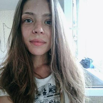 Елена Кунина