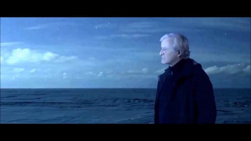 Robin Loxley - Rain Down