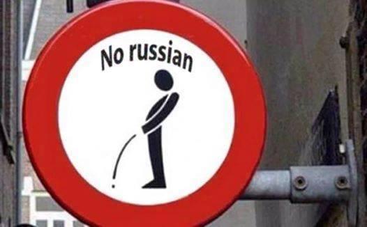 Яценюк: Россия начала прямую интервенцию в Украину, но мы выстояли - Цензор.НЕТ 7852