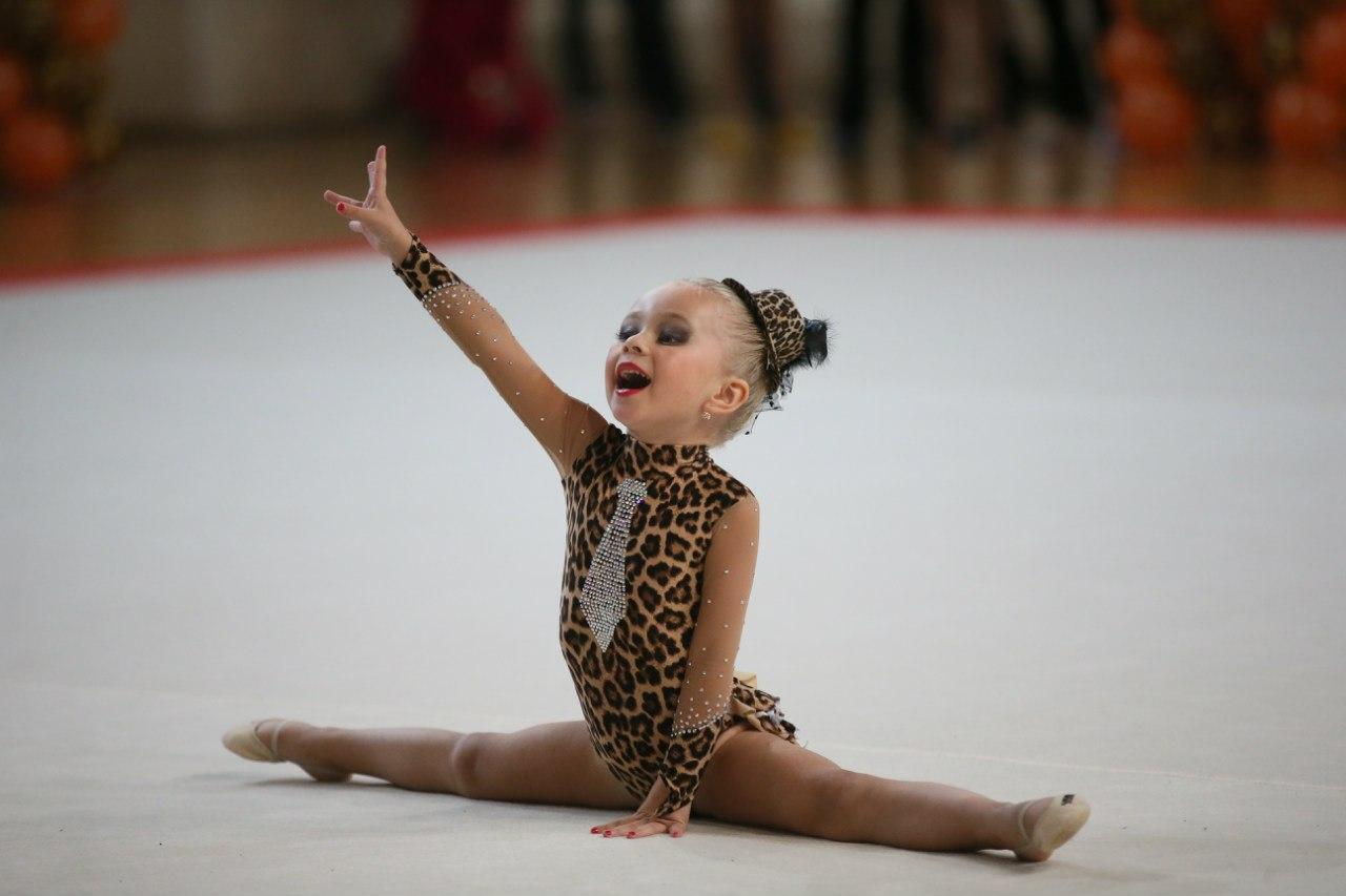 Смотреть пластика красота балерин гимнасток 29 фотография