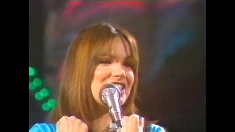 San.Remo.82.1982.XviD.DVDRip.Kinozal.TV