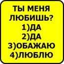 Олександра Матвієнко фото #20