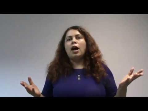 Что такое диафрагма и где она? Для вокалистов