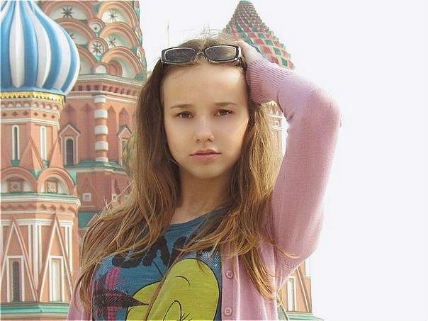 Online samye krasivye devushki moskovskoy oblasti