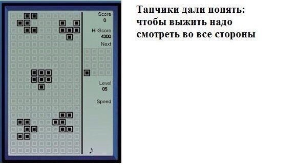 Фото №456298627 со страницы Юлии Сергеевой
