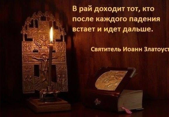 http://cs316130.vk.me/v316130703/9013/-y2uZLp39BQ.jpg