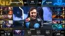 GEN vs. C9 Must See   День 5 Игра 2 Worlds Groups Stage 2018   Gen.G vs. Cloud9