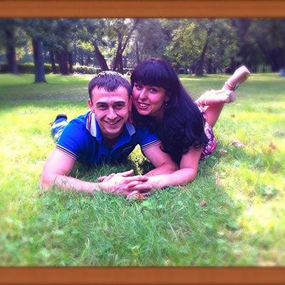 Ольга Балдина, 3 мая , Санкт-Петербург, id55653702