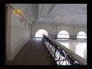 СТС Курск Городские истории Ретрозал 18 октября 2013
