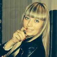 Кристина Сельдина