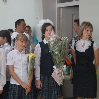Соня Шарова, 3 мая , Владивосток, id55437891