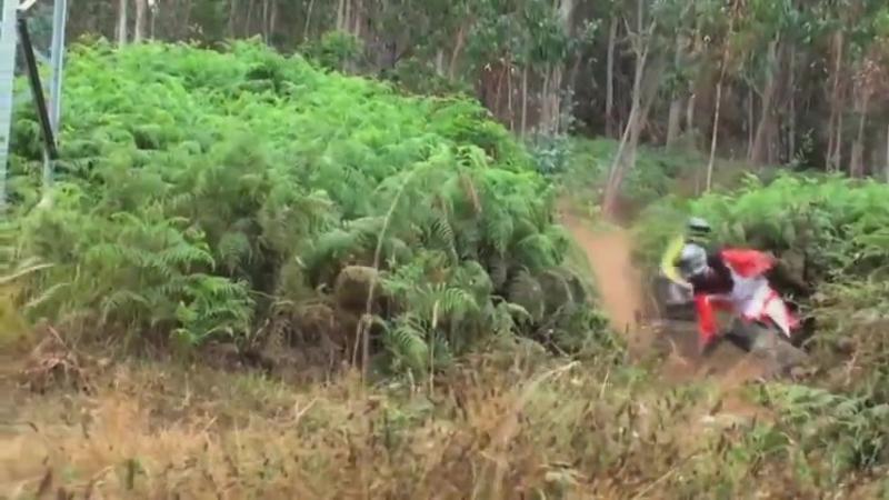 За что мы любим даунхилл - Downhill MTB Mix (480p).mp4