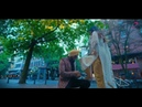 Mere Wala Sardar Most Romantic Love Story Song Latest Punjabi Romantic 2019 Mrinali Gulati