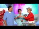 Три теста на болезни кишечника