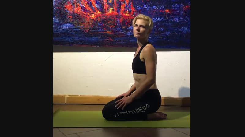 Yogablog.kiev.ua_44394239_500416940476250_4280156676230038282_n