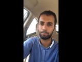 Fadel Rizk Live