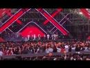 Shinhwa 19th Anniversary Сoncert - Brand New