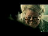 KinoKiller - Обзор на фильм Техасская резня бензопилой_ Начало (2006)